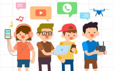 Assumere e gestire i millennials