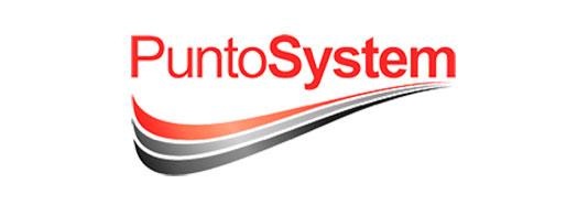 Punto System