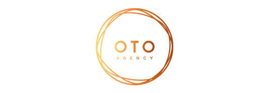 OTO Agency