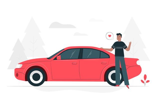 Brand Reputation – Cosa pensano della tua azienda i tuoi collaboratori?
