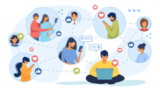 social recruiting azienda selezione