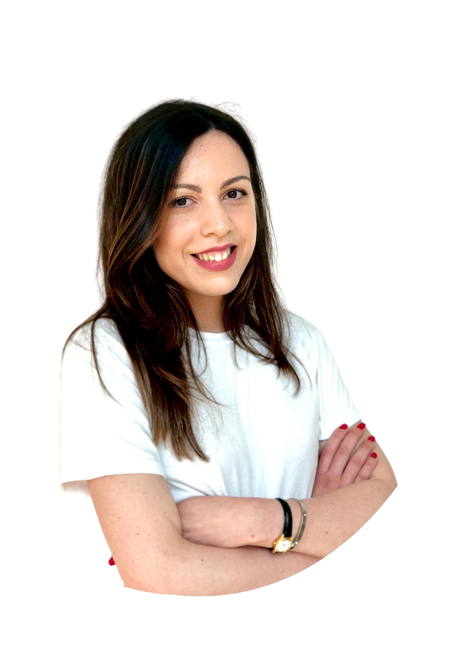 Maria Padovano